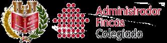 Administraciones de Fincas Cordobesas C.B.